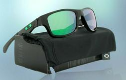 jupiter squared sunglasses oo9135 05 polished black