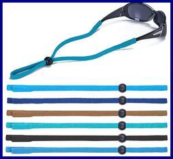 Kids Glasses Strap Sport Baby Sunglasses Holder For Boys Gir