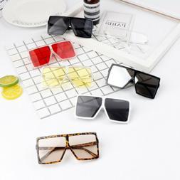 Kids Sunglasses Boys Girls Baby Fashion Sun Glasses UV400 Ey