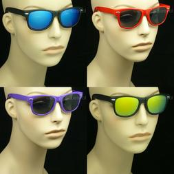 SUNGLASSES KIDS SMALL CHILDREN FACE FRAME NEW 100% UV PROTEC