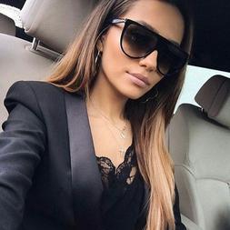 kim kardashian sunglasses oversized designer womens celine