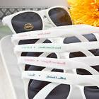 100 Personalized Sunglasses Favors Wedding Shower Party Even