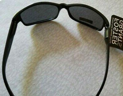 $19.99 Grant Polarized Sunglasses Gray Lenses