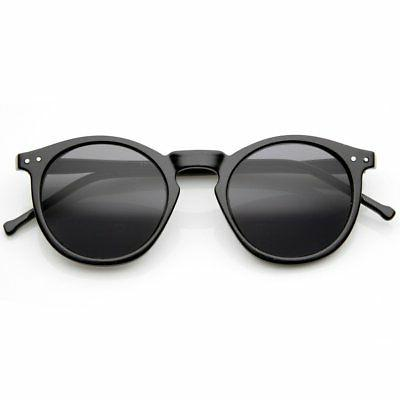 1920's P3 Dapper Inspired Sunglasses