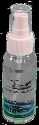 Purity 2 oz Spray Sunglasses Lens Cleaner 100% Safe For All