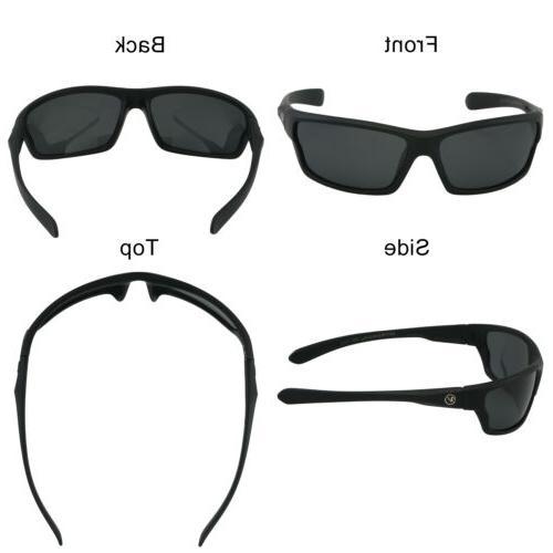 2 PAIR Sunglasses Running Fishing Glasses