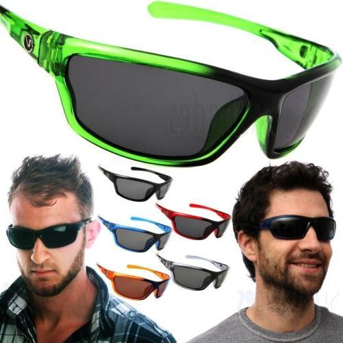 2 Nitrogen Polarized Sunglasses Golf Fishing