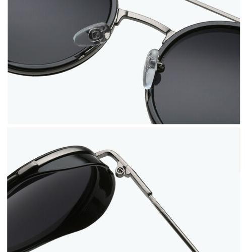 2019 Carrera Glasses Men Windproof