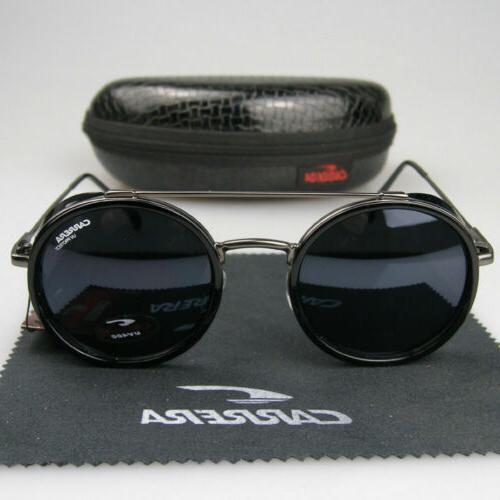 2019 Hot Carrera Glasses Windproof Frame
