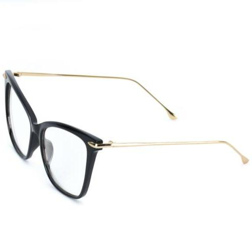 WearMe Elegant Eye Glasses