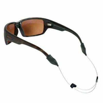 Chums Adjustable Orbiter Eyewear Retainer Eyeglass Sunglass