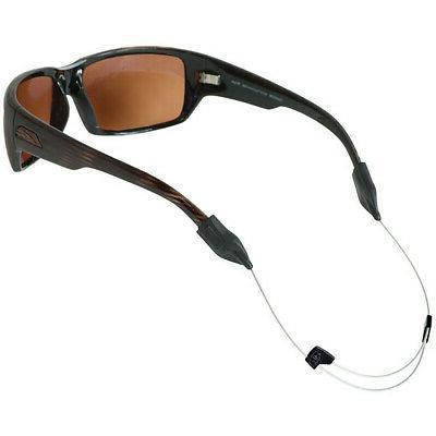 Chums Adjustable Orbiter Sunglasses Retainer