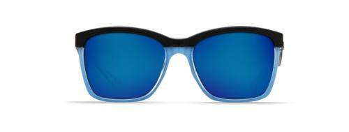 Costa Mar Anaa Blue Sunglasses