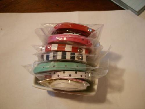 Authentic Origami Owl Summer SHIPPING 4 $2