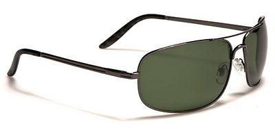 Polarspex Aviator Sunglasses PSX7700101 Davis B2 POLARIZED m