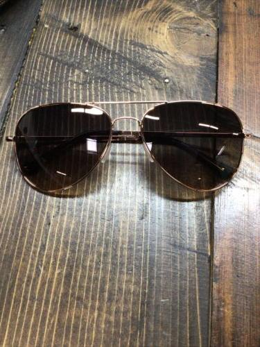 Luenx Sunglasses - New