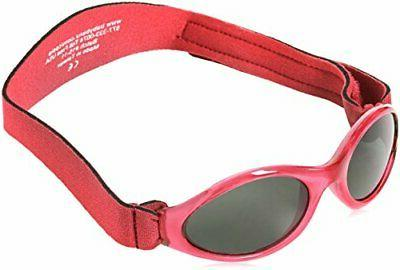 baby sunglasses infant sun protection ages 0