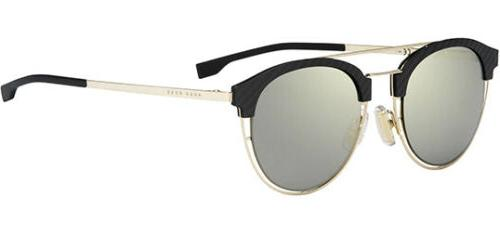 Hugo Boss BHB 0784 Sunglasses 0J5G Gold