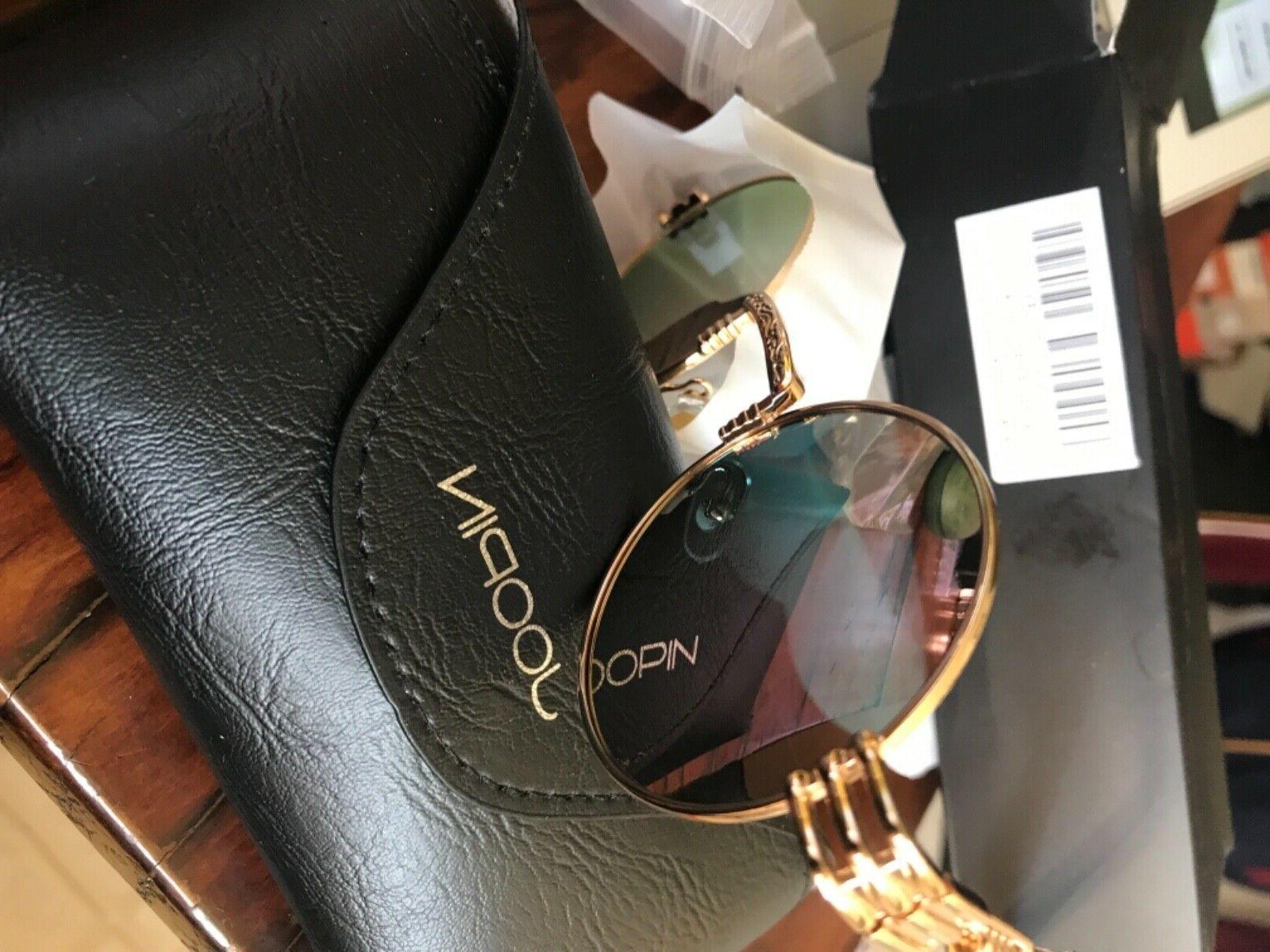 brand new sunglasses jin fen
