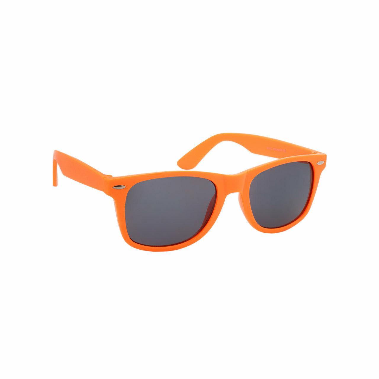 Bulk Sunglasses 36 PC Assorted Styles Unisex Men Styles