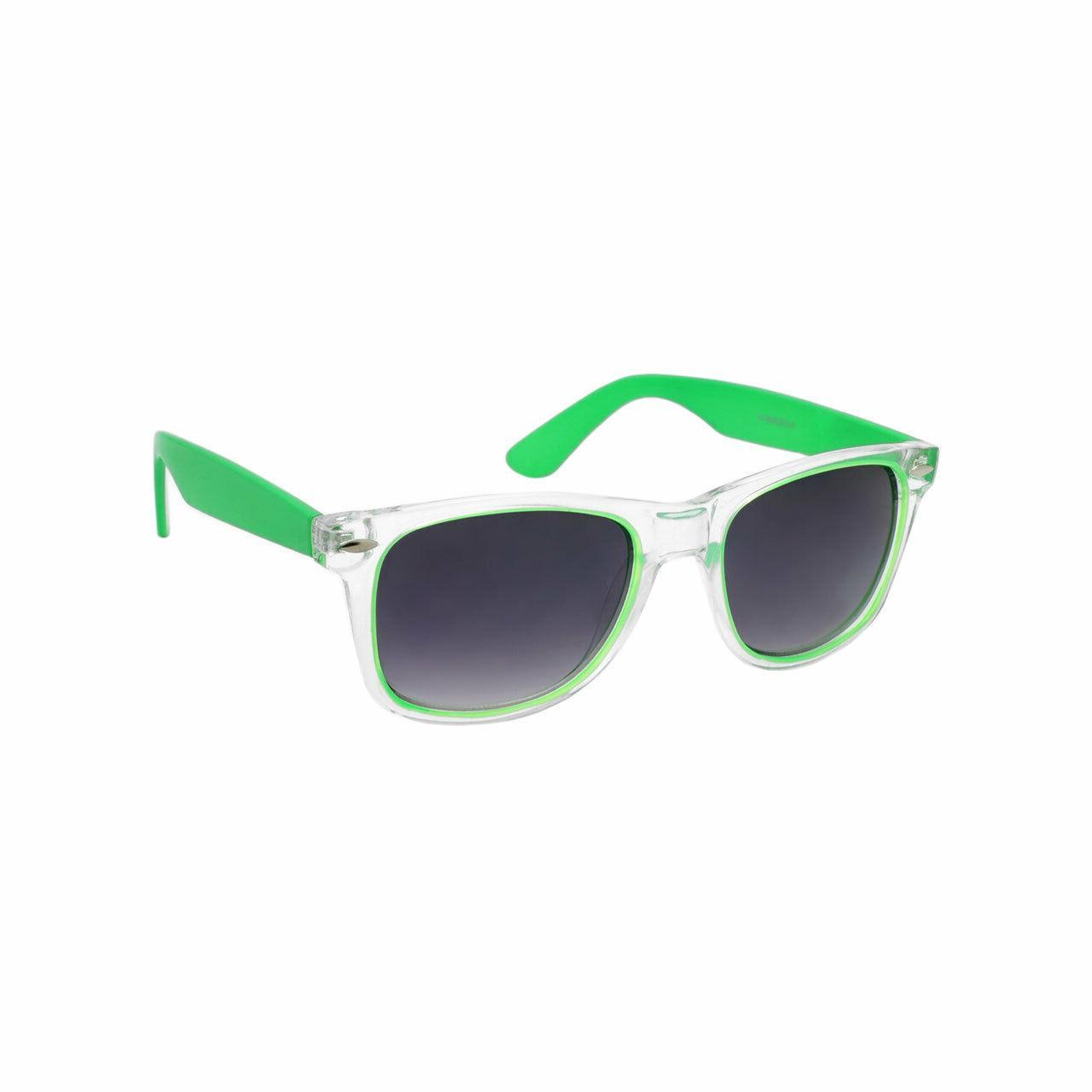 Bulk Sunglasses 36 PC Box Styles Styles