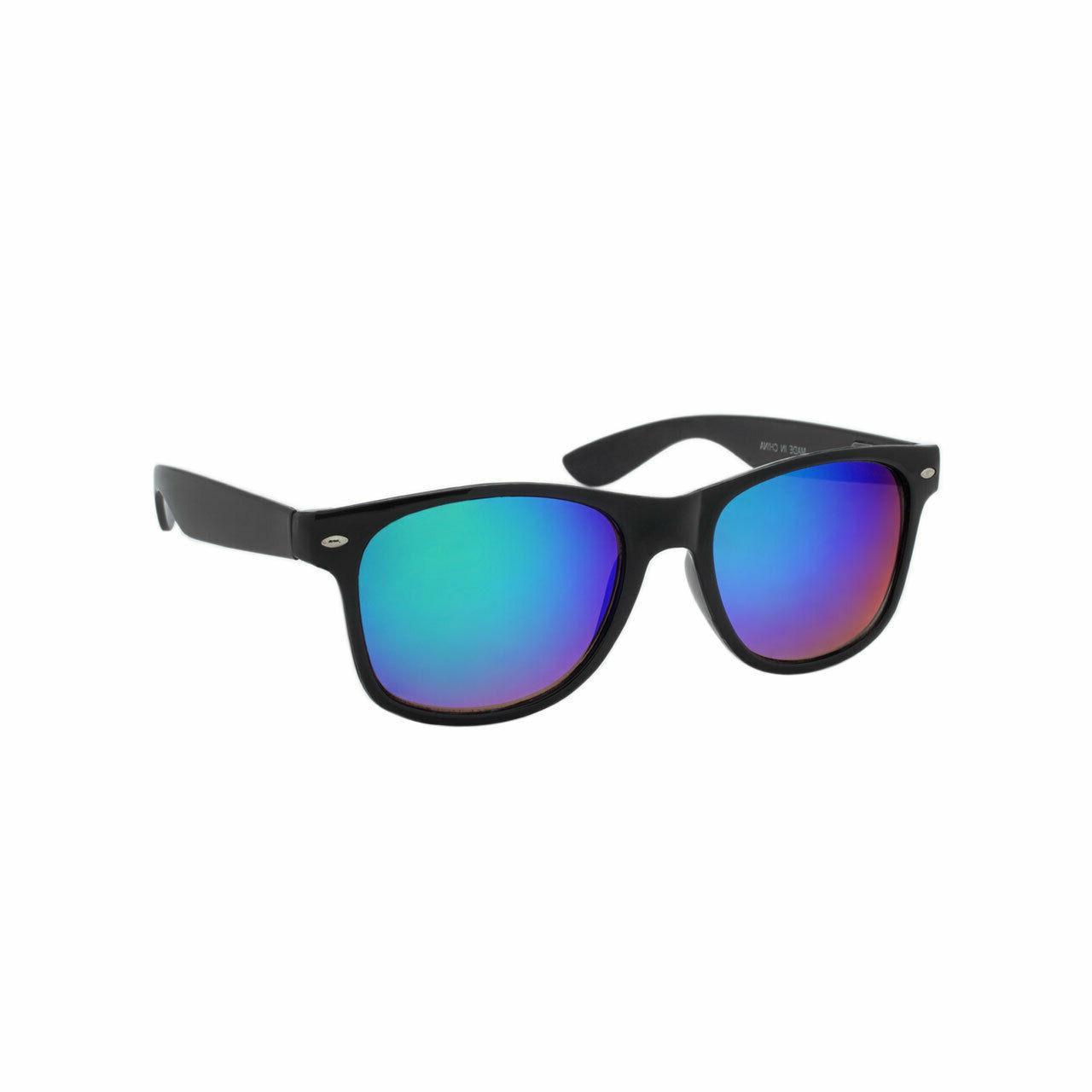 Bulk Sunglasses 36 PC Box Styles Unisex Styles