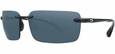 cayan thunder grey plastic frame grey lens