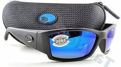 648957e331705 New Costa Del Mar CB 01 OBMGLP Corbina Blackout Frame Blue M