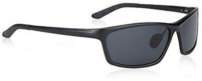 classic polarized sunglasses rectangle metal frame