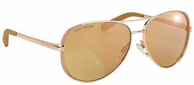 collection aviator sunglasses