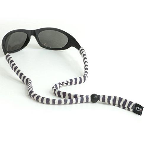 Chums Temples Eyewear