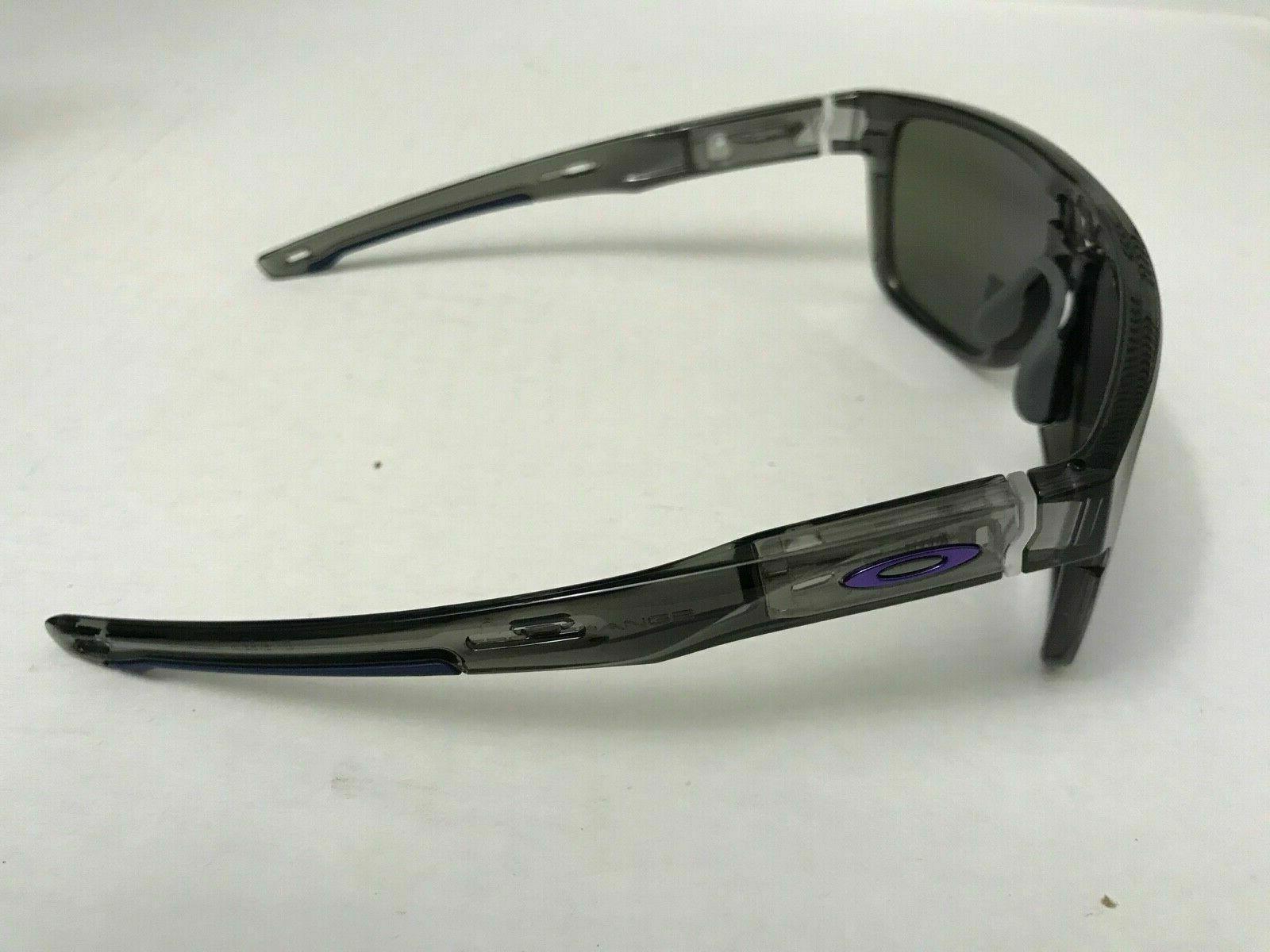 Oakley OO9382-0260 W/ Violet