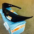 NEW SPY DIRK SOFT MATTE BLACK HAPPY GREY GREEN MX SURF SNOW