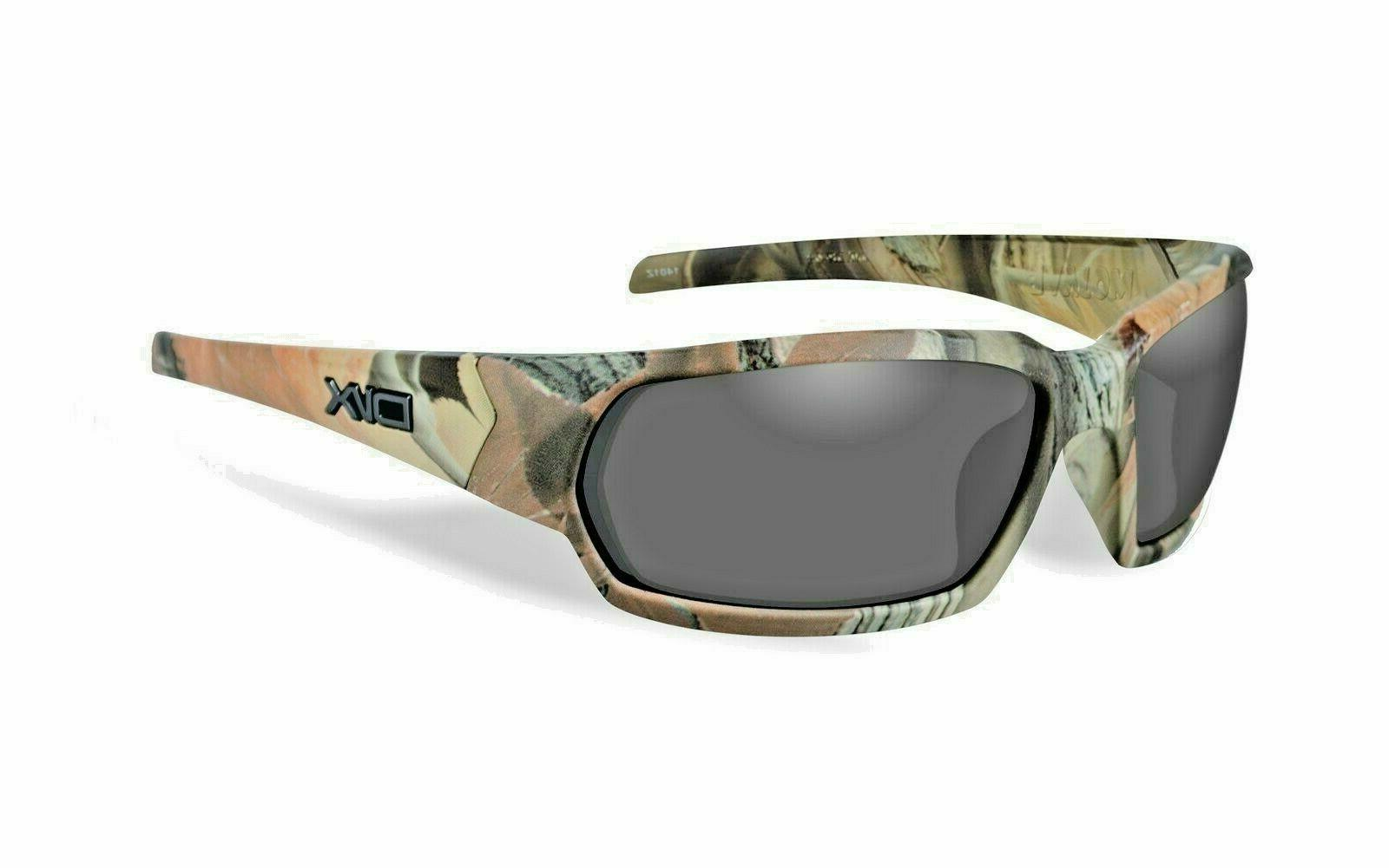 dvx by mojave sun and safety sunglasses