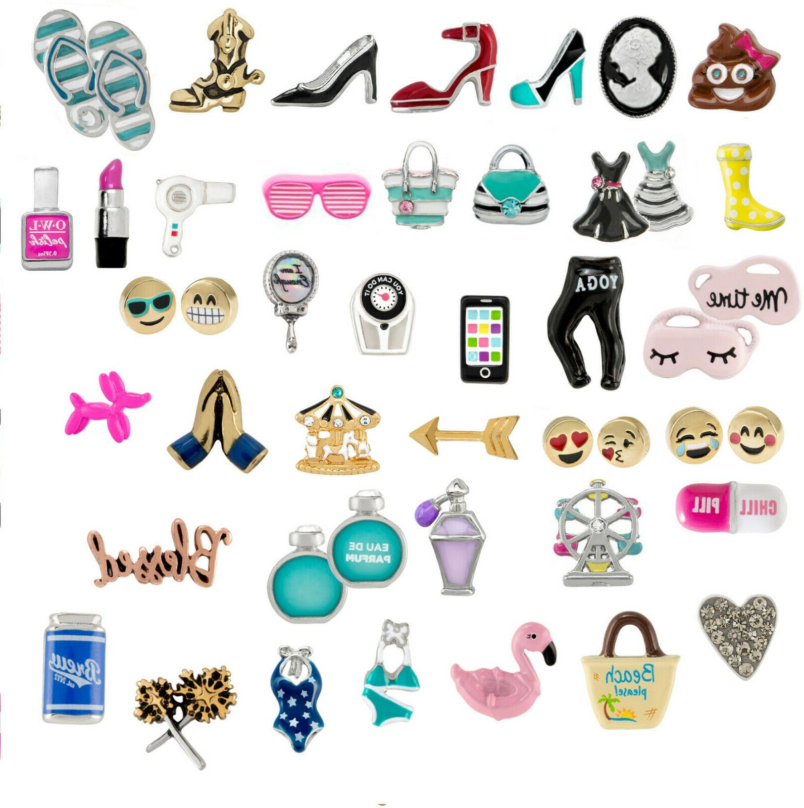 fashion dress and trending charms new retired