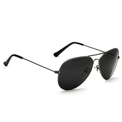 Joopin Fashion Aviator Eyewear