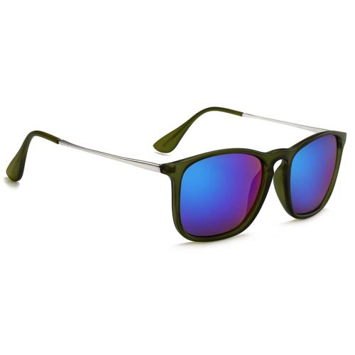fashion sunglasses for men women retro style