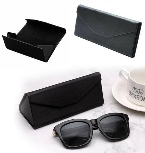 Triangular Glasses Sunglasses