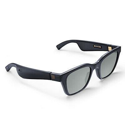 Bose Frames Alto M/L Bluetooth Audio Sunglasses with Integra