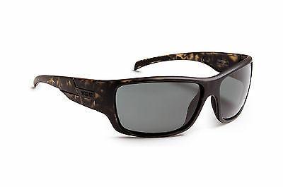 New $129 Smith Optics Frontman Polarized Sunglasses Matte Ca
