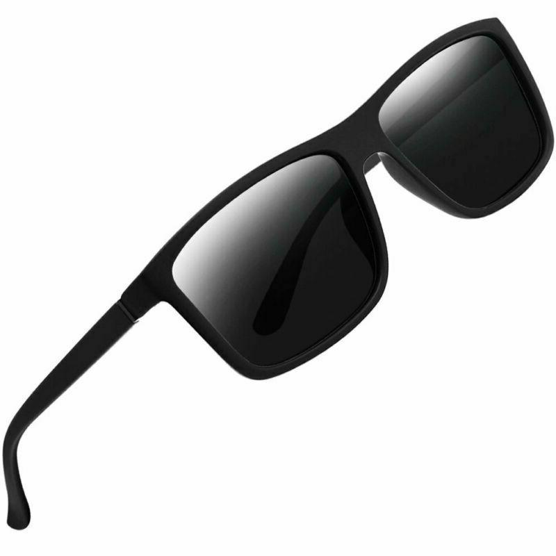 Polarized Sunglasses for Men Driving Mens Sunglasses Rectang
