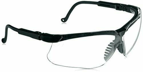 genesis sharp shooter safety eyewear