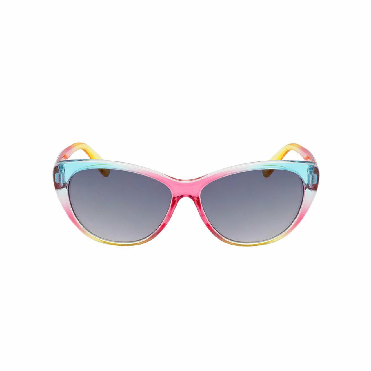 Girls Sunglasses 12 Girls UNICORNS Child Size
