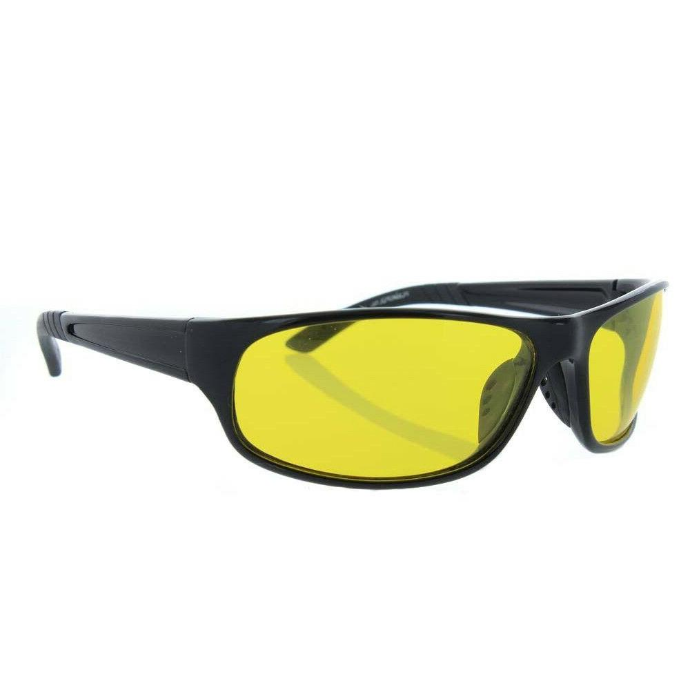 hd polarized sunglasses night vision glasses driving