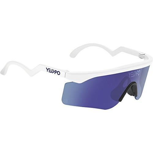heritage razor blades sunglasses