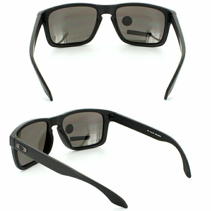 Oakley POLARIZED OO9244-2556