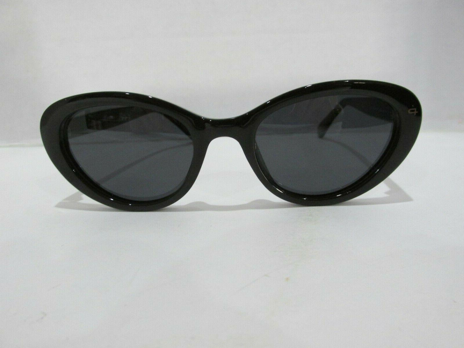 Prive Inside Job Sunglasses New Cleaner