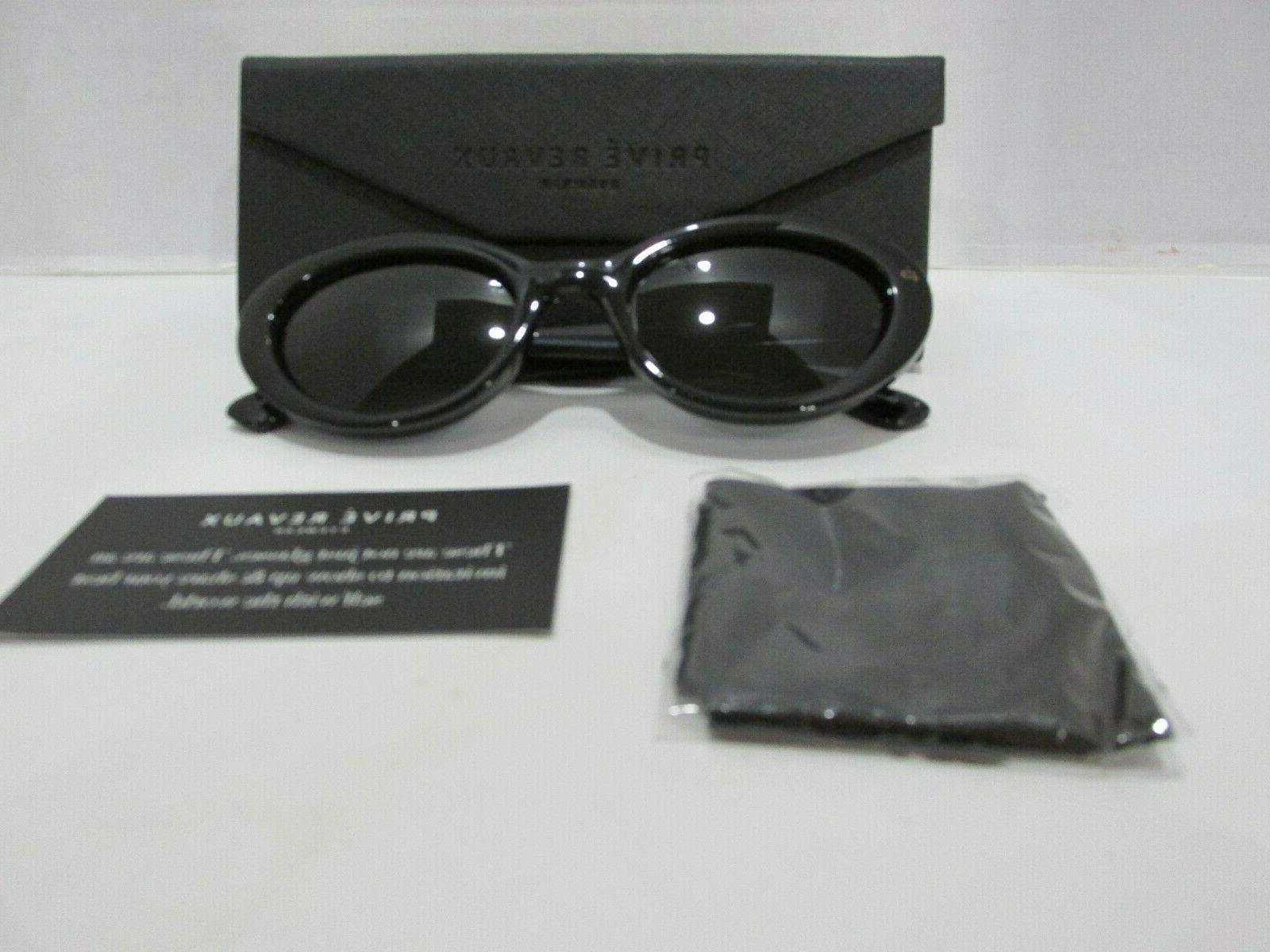 inside job sunglasses new w lens cleaner