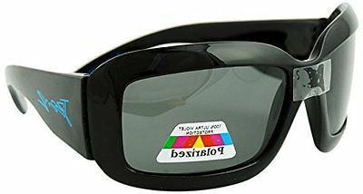 J Banz ages 4-10  Sunglasses Arctic White Baby Banz