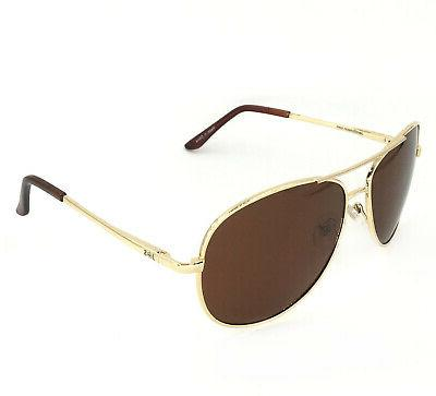 polarized aviator sunglasses for small face women